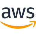 AWS - Amazon Webservices