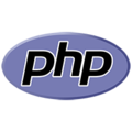 PHP Backend-Programmierung