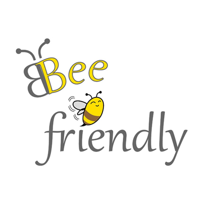 Beefriendly Earth